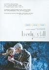 Lovely Still (Region 1 DVD)