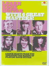 Learn Rock Guitar With 6 Great Masters (Region 1 DVD)