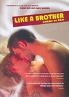 Like a Brother [2005] (Region 1 DVD)