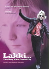 Lakki: the Boy Who Could Fly (Region 1 DVD)