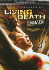 Living Death (Unrated) (Region 1 DVD)