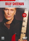Billy Sheehan - Imho - In My Humble Opinion (Region 1 DVD)
