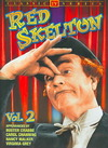 Red Skelton 2 (Region 1 DVD)