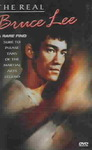 Real Bruce Lee (Region 1 DVD)