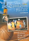 St Tammany Miracle (Region 1 DVD)