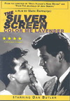 Silver Screen Color Me Lavender (Region 1 DVD)