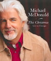 Michael Mcdonald - This Christmas Live In Chicago (Region A Blu-ray)