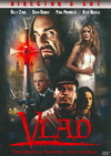 Vlad (Region 1 DVD)