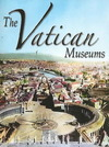 Vatican Museums (Region 1 DVD)