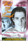 World & Time Enough (Region 1 DVD)