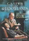 C.S. Lewis Through the Shadowlands (Region 1 DVD)