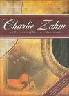 Charlie Zahm - Charlie Zahm:Evening of Classic Melod (Region 1 DVD)