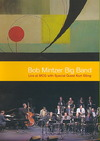 Bob Big Ban Mintzer - Bob Mintzer Big Band Live (Region 1 DVD)