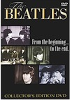 Beatles - From Beginning to the End (Region 1 DVD)