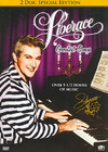 Liberace - Liberace:Greatest Songs (Region 1 DVD)