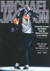 Michael Jackson: Life & Times of the King of Pop (Region 1 DVD)