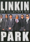 Linkin Park - Collectors Box (Region 1 DVD) Cover
