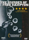 Murder of Fred Hampton (Region 1 DVD)