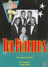 Platters Platters / Welch / Welch,Lenny / Crickets - With Special Guests the Crickets & Lenny Welch (Region 1 DVD)