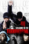 Public Enemy: Welcome to the Terrordome (Region 1 DVD)
