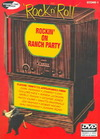 Rockin' On Ranch Party / Various (Region 1 DVD)