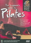 Beginners Guide to Pilates (Region 1 DVD)