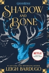 Shadow and Bone - Leigh Bardugo (Paperback)