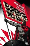 Superman: Red Son - Mark Millar (Paperback)