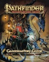 Pathfinder Roleplaying Game - GameMastery Guide (Role Playing Game)