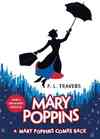 Mary Poppins and Mary Poppins Comes Back - P. L. Travers (Hardcover)