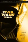 Star Wars Trilogy - George Lucas (Paperback)