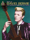Best of David Bowie - David Bowie (Paperback)