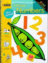 I Know Numbers 1 2 3 4 - Golden Books Publishing Company (Paperback)