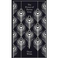 Picture of Dorian Gray - Oscar Wilde (Hardcover)