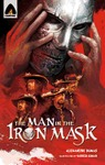 The Man in the Iron Mask - Alexandre Dumas (Paperback)