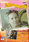 Kooperasie Stories (DVD)