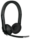 Microsoft LifeChat Stereo Headset for Business LX-6000
