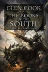 The Books of the South - Glen Cook (Paperback)