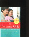 The Connected Child - Karyn Brand Purvis (Paperback)