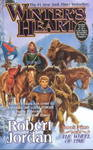 Winter's Heart - Robert Jordan (Paperback)