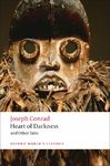 Heart of Darkness and Other Tales - Joseph Conrad (Paperback)