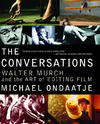 The Conversations - Michael Ondaatje (Paperback)