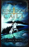 Kingdom's Call - Chuck Black (Paperback)