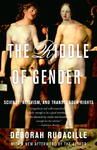 Riddle of Gender - Deborah Rudacille (Paperback)