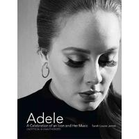 A Celebration of An Icon and Her Music - Sarah-louise James (Hardcover)