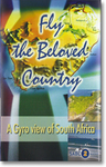 Fly The Beloved Country  (DVD)