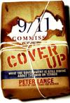 Cover Up - Peter Lance (Paperback)