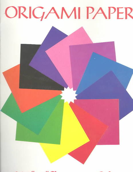Buy Origami Paper Airplanes Book Online at Low Prices in India ... | 600x464