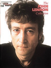 The John Lennon Collection - John Lennon (Paperback)