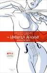 Umbrella Academy Volume 1, The: Apocalypse Suite - Gerard Way (Paperback)